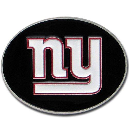 NFL New York Giants Logo ()