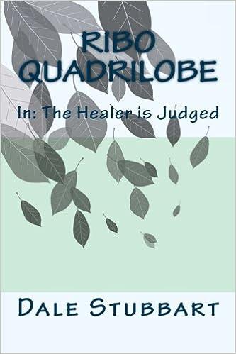 Ribo Quadrilobe