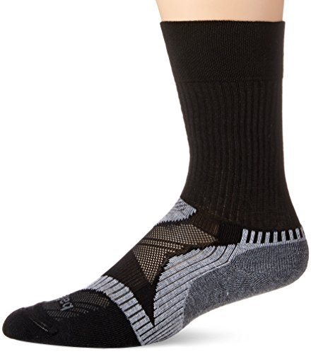 Balega Enduro V Tech Crew Socks