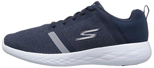 Bleu Femmes De marine Fitness 15069 Skechers Pour Chaussures SpwYAwqa