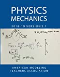 img - for Physics Mechanics: 2018-19 Version 3.1 book / textbook / text book