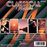 Classical Moods 1