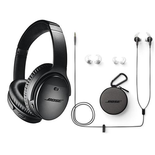 bose noise cancelling headphones 35. bose quietcomfort 35 wireless headphones . noise cancelling