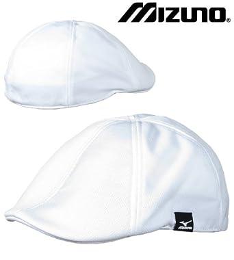 3e7dee9e1bc30 Amazon.com  Mizuno Ivy Sports Cap (White
