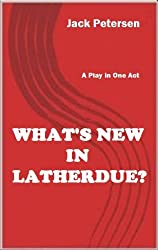 What's New in Latherdue?