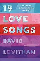 19 Love Songs