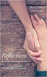 Reflections from the Marriage Table: Amazon.es: Clark, Ron ...