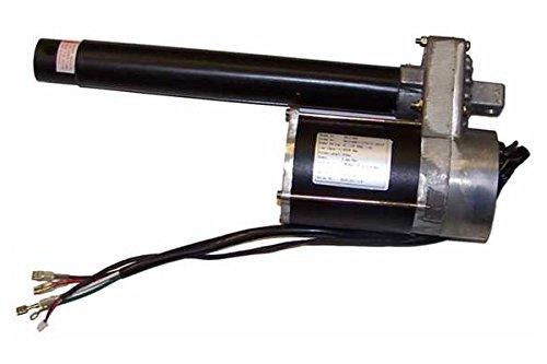 120v Actuator (Super Duty 8