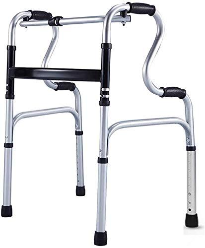 CHAIR Silla de ruedas, silla de rehabilitación médica para ...