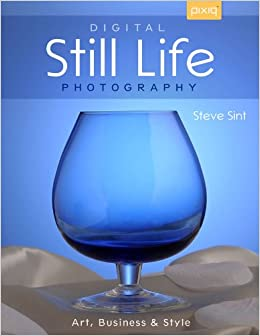 digital-still-life-photography-art-business-style