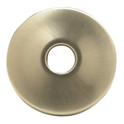 Mountain Plumbing 5/8-Inch Flat Sure Grip Flange