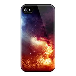 High Quality Heaven Light Cases For Iphone 6 / Perfect Cases