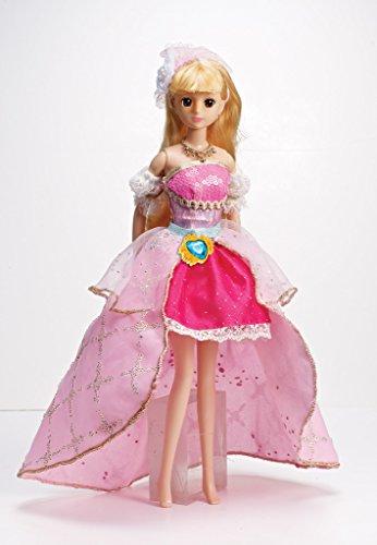 SECRET JOUJU Dress Jouju Fairytale Dress Up Princess Dress Up