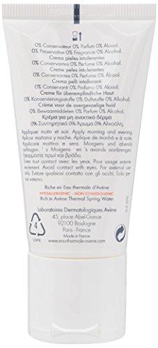Eau-Thermale-Avne-Skin-Recovery-Cream-169-fl-oz