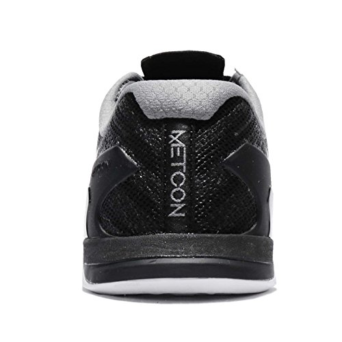 Nike Womens Metcon 3 Training Shoes Black/White Size 7.5 discount footlocker latest collections for sale odWT8