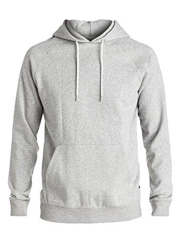 Quiksilver Pullover Sweatshirt - 3