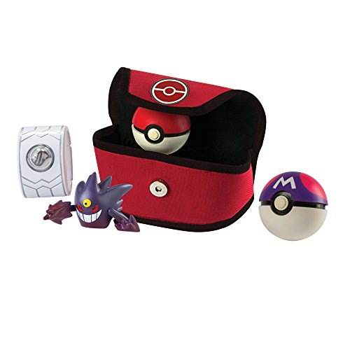 Pokmon-Trainer-Kit