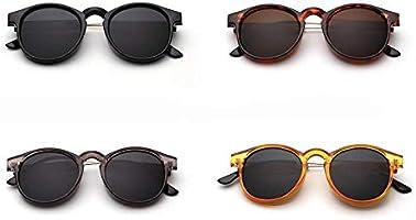 33f4b2298826 Kasuki women men brand designer sunglasses lentes oculos gafa de sol  feminino lunette soleil glasses hombre. Loading Images.