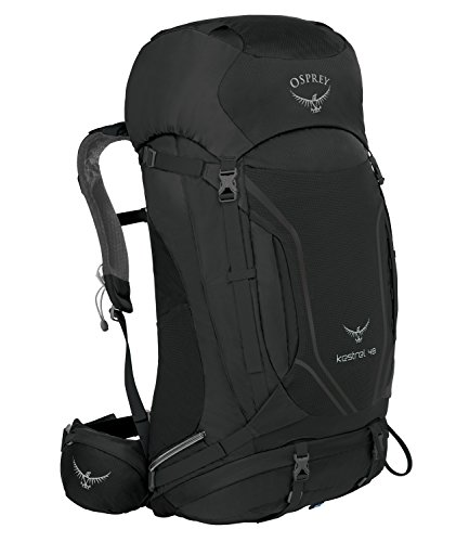 Osprey Packs Kestrel 48 Backpack