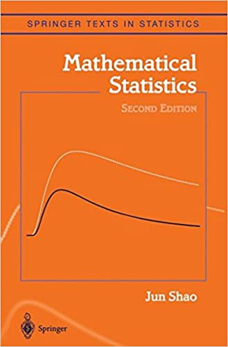 Amazon mathematical statistics springer texts in statistics mathematical statistics springer texts in statistics 2nd edition fandeluxe Images