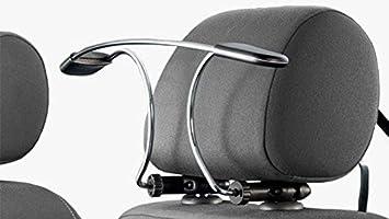 Volkswagen Original perchero de ropa gancho ... - Amazon.es