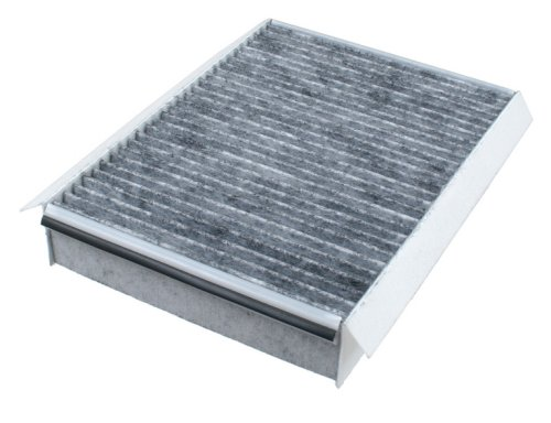 NPN ACC Cabin Filter for select  Ford Thunderbird/Lincoln LS models