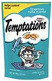 mars petcare us inc k32784 Whiskas Temptations, 3 OZ