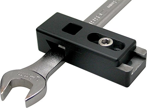 Motion Pro 08-0380 Adjustable Torque Wrench Adapter
