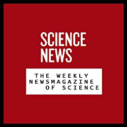 Science News, March 20, 2010