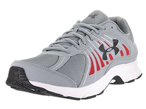 Under Armour Mens Dash Sneaker