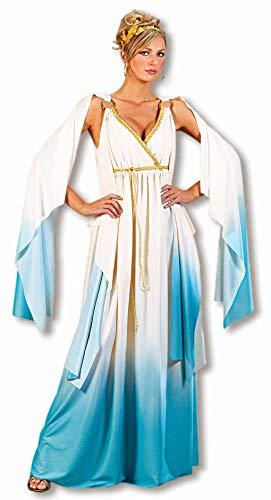Horror-Shop Traje de Diosa griego S/M: Amazon.es: Juguetes y ...