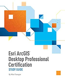 Administering ArcGIS for Server: Hussein Nasser