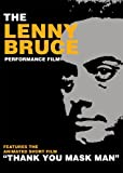 The Lenny Bruce Performance Film by Lenny Bruce