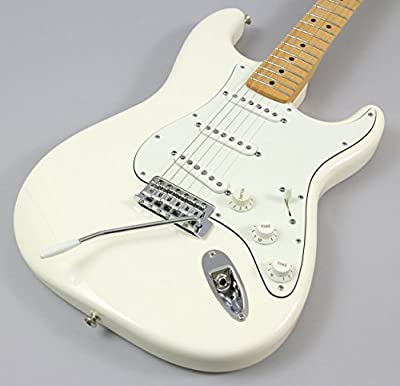 Standard Electric Guitar