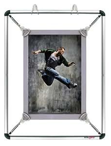 Marco Visupro x-frame DIN A1
