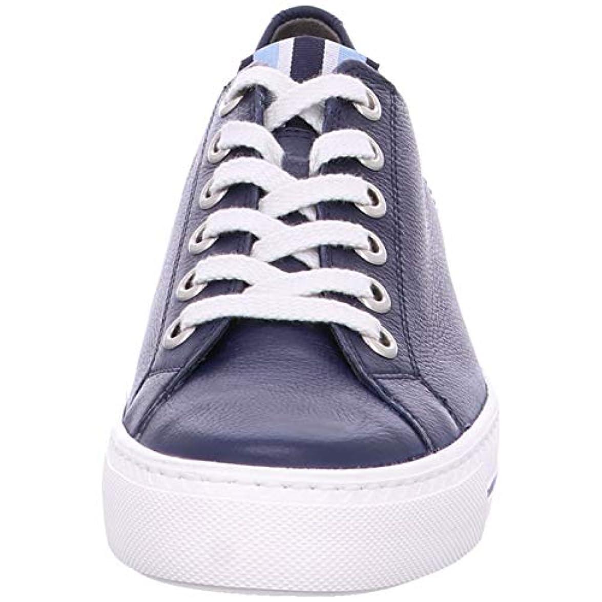 Shoe Paul Green - Trainer 4779