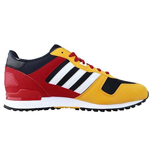 adidas - Zapatillas para hombre