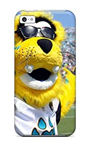 fenglinlin6508455K128966285 jacksonville jaguars NFL Sports & Colleges newest iphone 5/5s cases