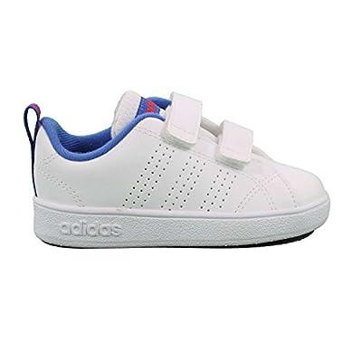 5837333edcef6 adidas Vs Advantage Clean CMF Inf