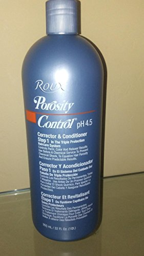 roux-porosity-control-ph45-conditioner-32-oz
