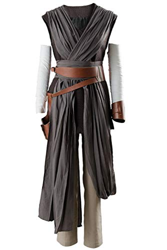 Mutrade Womens Cosplay Costume Halloween Outfit -
