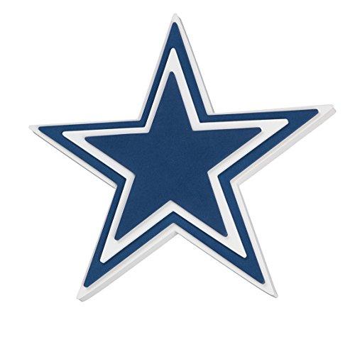 Dallas Stars Home Furnishing Stars Home Furnishing Stars