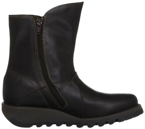 femme London Fly Seti Fly London Bottes xPTqvzn