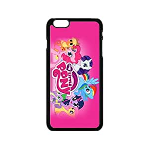 Pony spirits Cell Phone Case for Iphone 6