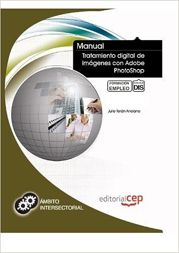 Manuales de taller usuario despiece digitales $ 85,00 en.