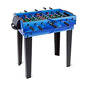 Exceptional 4 In 1 Game Table