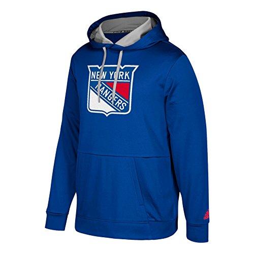 new york rangers sweatshirts - 1