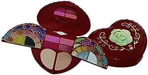 Nebo colorful Makeup Kit