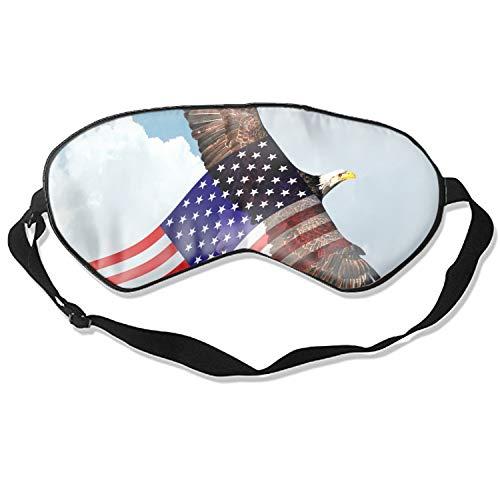 Best Eye Mask For Flying - 3