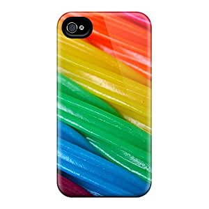 QfN11192ZXyn Cases Covers For Iphone 6/ Awesome Phone Cases